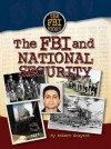 The FBI and National Security - Robert Grayson, Dale Anderson
