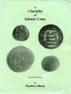 A Checklist of Islamic Coins - Stephen Album