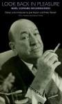 Look Back in Pleasure: Noel Coward Reconsidered - Joel Kaplan, Sheila Stowell, Stowell