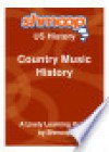 Country Music History: Shmoop US History Guide - Shmoop