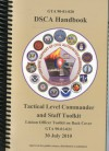 DSCA Handbook, Defense Support of Civil Authorities Handbook: Tactical Level Commanders and Staffs Toolkit, Liaison Officer Toolkit on Back Cover, 30 July 2010 - United States Department of Defense
