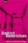 Eigenblutdoping: Selbstverwertung, Künstlerromantik, Partizipation - Diedrich Diederichsen
