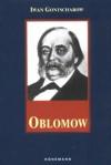 Oblomow - Ivan Goncharov