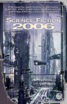 Science-Fiction 2006 (L'autre revue des éditions Bragelonne #1) - Peter Crowther, Peter F. Hamilton, Jean-Claude Dunyach