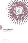 Vanishing Point - Felicity Plunkett