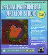 Official Macromedia Director Studio:: Includes Version 4.0 for Mac and Windows (Random House/Newmedia) - Tony Bove, Cheryl Rhodes