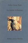 La nuova rivelazione - Alessandro Caboni, Arthur Conan Doyle
