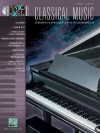 Classical Music: Piano Duet Play-Along Volume 7 - Hal Leonard Publishing Company