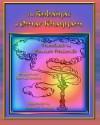 The Rubaiyat Of Omar Khayyam: Translated By Edward Fitzgerald & Illustrated By Austin P. Torney - Edward Fitzgerald