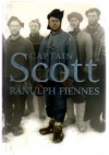 Captain Scott - Ranulph Fiennes