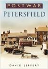 Postwar Petersfield - David Jeffery