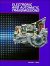 Electronic and Automatic Transmissions - Kalton C. Lahue