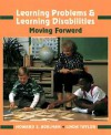 Learning Problems and Learning Disabilities: Moving Forward - Linda Taylor