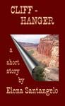 Cliff-Hanger - Elena Santangelo