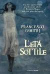 L'età sottile - Francesco Dimitri