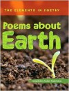Poems about Earth - Andrew Fusek Peters