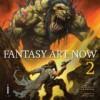 Fantasy Art Now: V. 2 - Aly Fell, Duddlebug, Ally Fell
