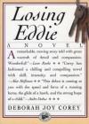 Losing Eddie - Deborah Joy Corey