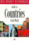 Guide to Countries of the World - National Textbook Company