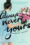Always Never Yours - Austin Siegemund-Broka, Emily Wibberley