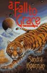 A Fall to Grace - Sandra Ingerman