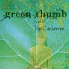 Green Thumb: A Novella - Tom Cardamone, Samuel Cress, Lethe Press