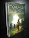 Tomorrow Girls Set 1 (Tomorrow Girls, #1-2) - Eva Gray