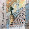 Oliphant's Anthem - Pat Oliphant