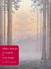 La Pagode à cinq étages: Et autres récits (Collection Japon. Série Fiction t. 7) (French Edition) - Nicolas Mollard, Kôda Rohan