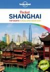 Pocket Shanghai - Christopher Pitts