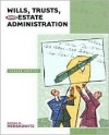 Wills, Trusts, And Estates Administration - Suzan D. Herskowitz