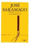 Claraboya - José Saramago