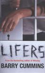 Lifers - Barry Cummins