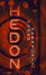 Hedon - Jason Werbeloff