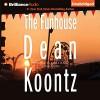 The Funhouse - Karen Peakes, Dean Koontz