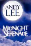 Midnight Serenade - Andy Lee