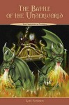 Battle Of The Underworld (Chronicles Of Valonia) - Katie Paterson