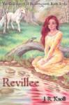 Revillee - J.R. Knoll
