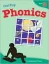 Chall-Popp Phonics: Student Edition, Level D - Jeanne S. Chall, Helen M. Popp