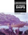 Earliest Ships - Christensen