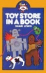 Toy-Store-In-A-Book - Shari Lewis