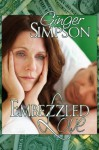 Embezzled Love - Ginger Simpson