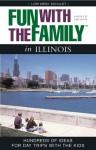 Fun with the Family in Illinois, 4th - Lori Meek Schuldt