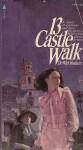 13 Castle Walk - DeWitt Bodeen