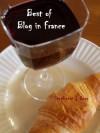 Best of Blog in France - Stephanie Dagg