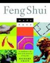 Feng Shui Made Easy (MBS Made Easy) - Richard Craze