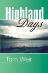 Highland Days - Tom Weir