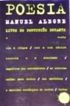 A Terceira Rosa / Livro do Português Errante - Manuel Alegre