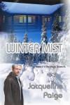 Winter Mist - Jacqueline Paige
