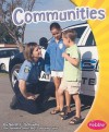 Communities - Sarah L. Schuette
